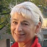Marja Kruik