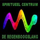Introductieavond over de workshop Kundalini healing part I door Flaviu Pop