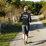 Cursus Mindful Run