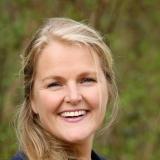 Karina de Jong