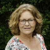 Massage workshop door Astrid Zwetsloot