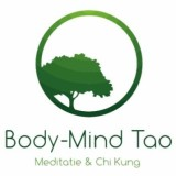 Body-Mind Tao Training door Nikki Broos