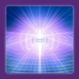 Informatie Awakening Your Light Body