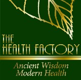 The Health Factory BV