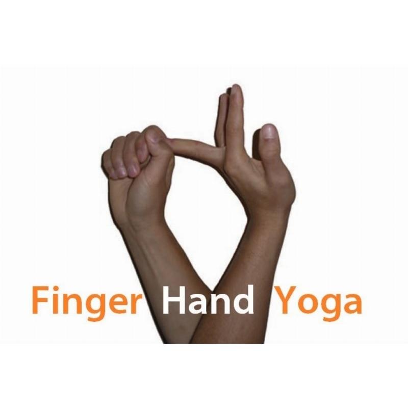 Praktijk voor Adem- en Ontspanningstherapie en Yoga