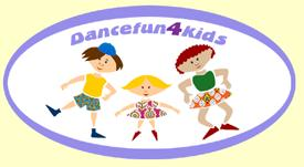Dancefun4kids