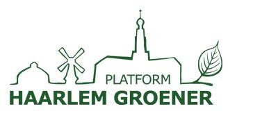 Platform Haarlem Groener