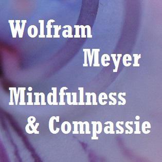 Mindfulness en Compassie Haarlem