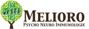 Melioro