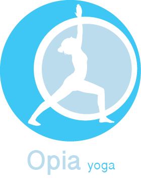 Opia Yoga