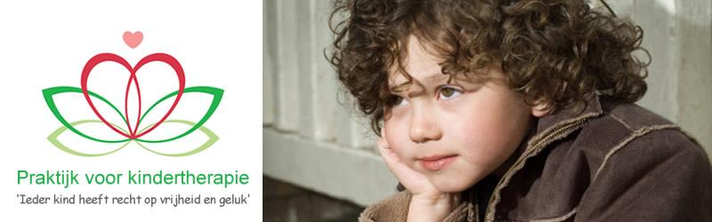 Praktijk voor kindertherapie en -coaching Karin Burggraeve