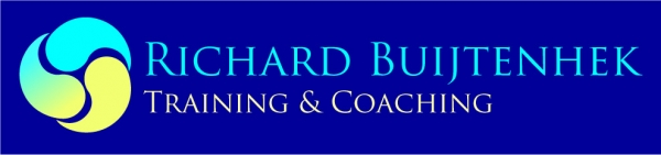 RBTC Training en Coaching