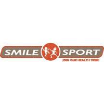 Smile sport haarlem