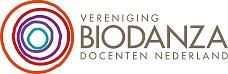 Biodanza met Brigit