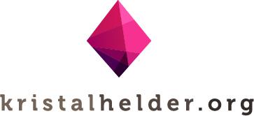 Kristalhelder.org