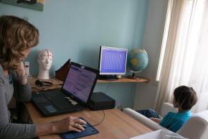 Praktijk voor Lichaam en Brein - neurofeedback en coaching