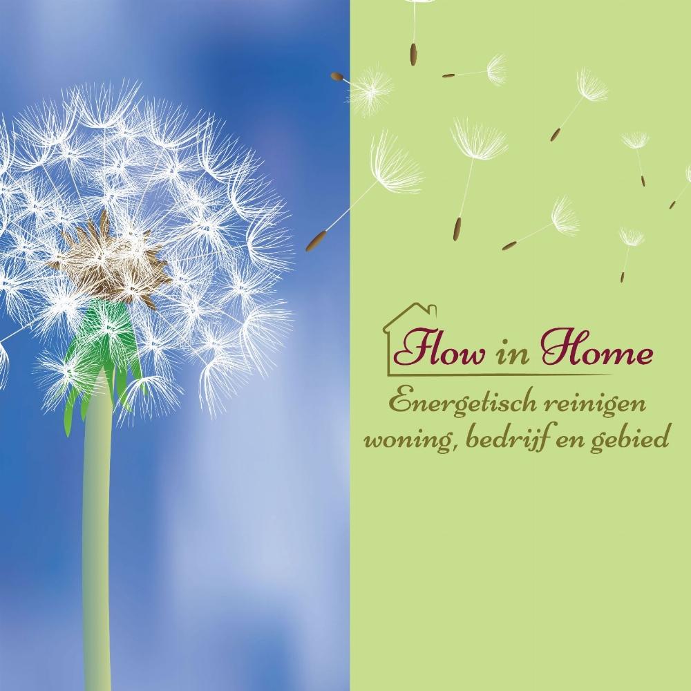 Flow in Home B.V.