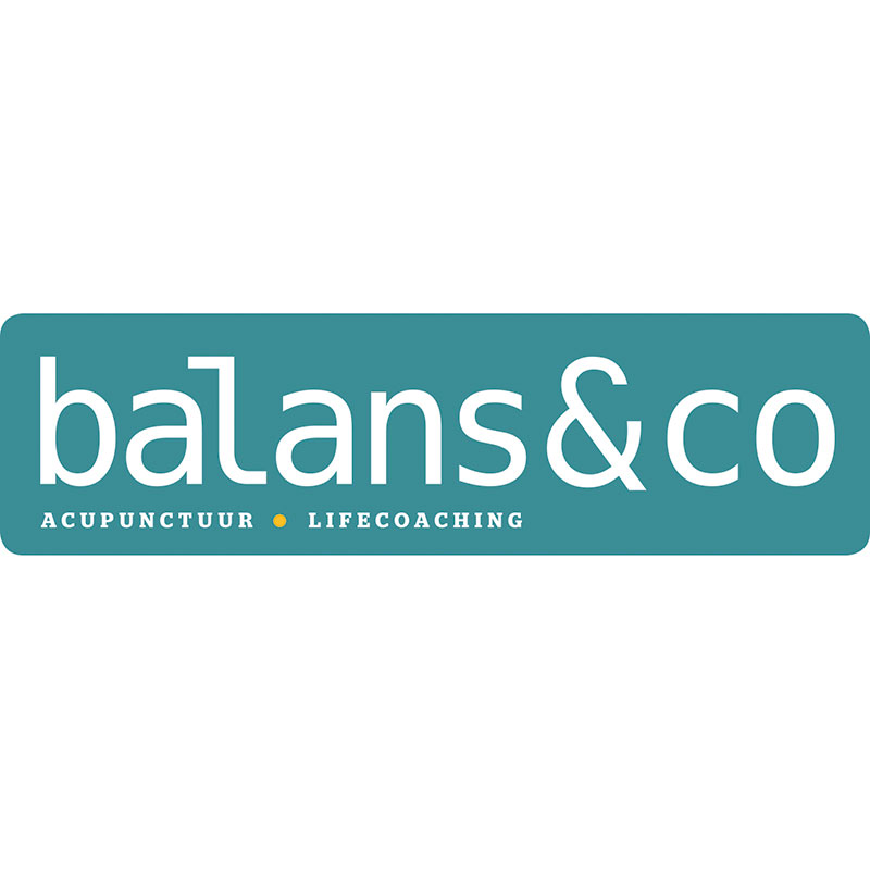 Balans & Co
