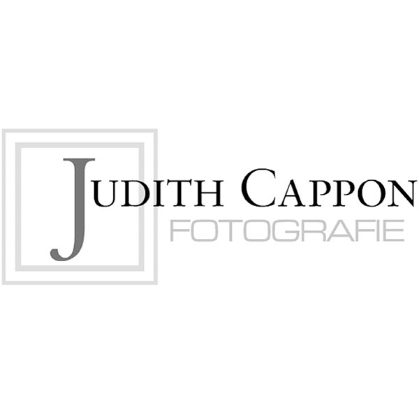 JudithCapponFotografie