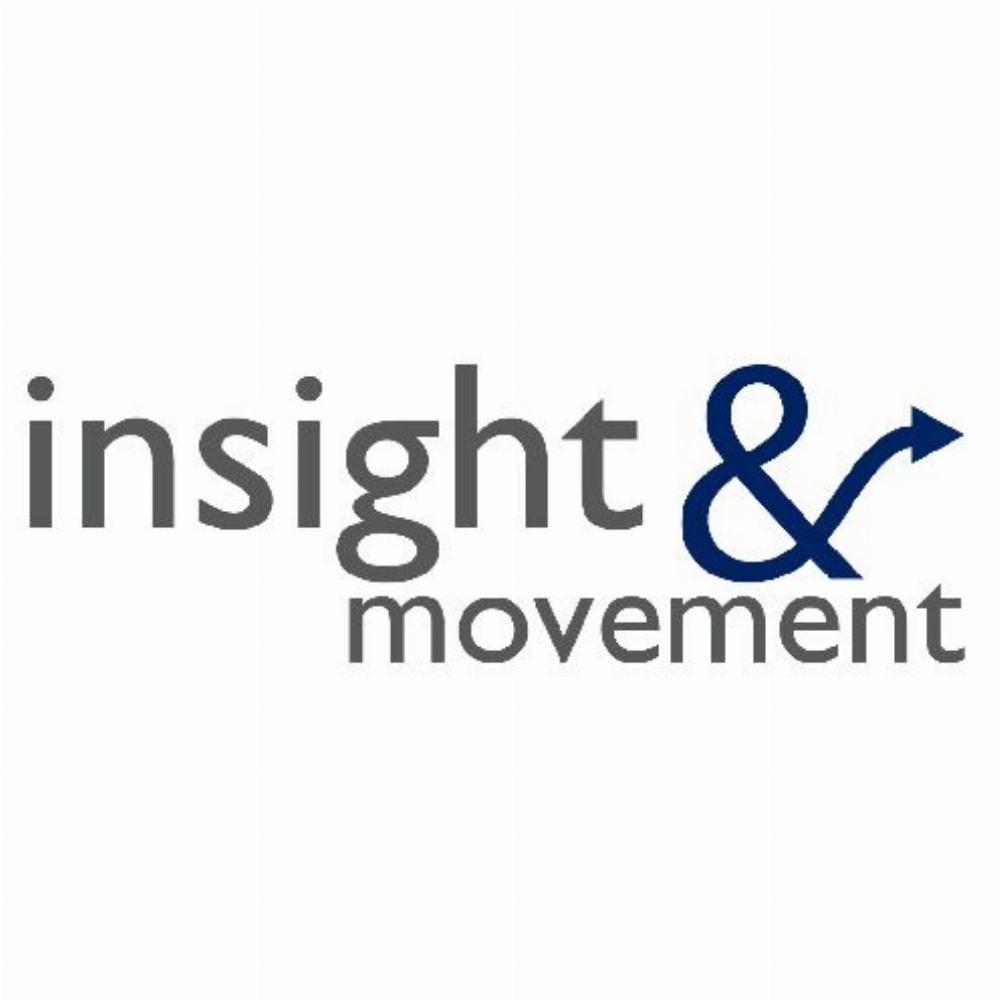 Insight and Movement