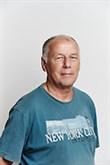 Rolf van der Horst - Administratiekantoor