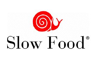 Slow Food Haarlem