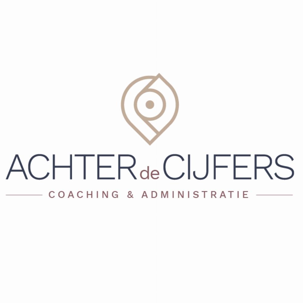 Achter de Cijfers, coaching en administratie