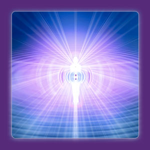 Awakening Your lightbody - Kum Nye Tibetaanse Yoga - Meditatie - Stress Transformeren