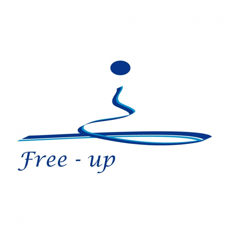 Free-up Swimming