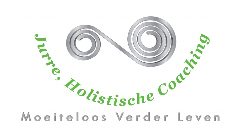 Jurre Holistische Coaching