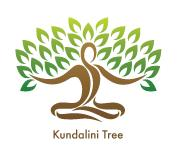Kundalini Tree - Yoga en Breathwalk