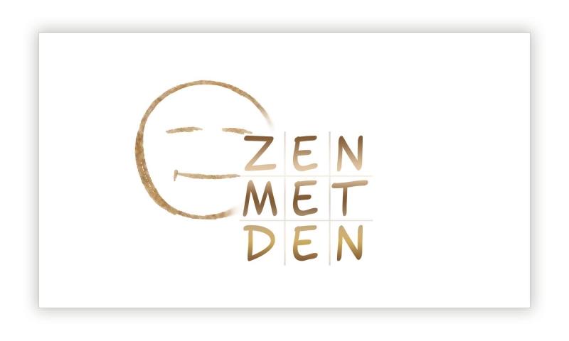 Zen met Den