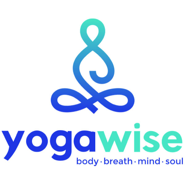Yoga-Wise