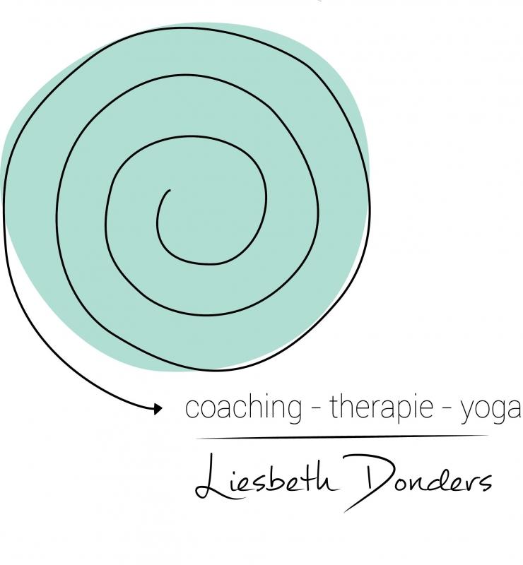Liesbeth Donders