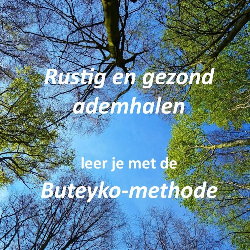 Buteyko-cursus.nl