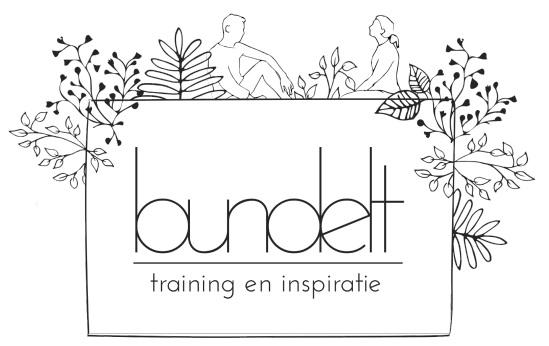 bundelt | training en projecten