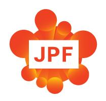 JPF - Training en Coaching
