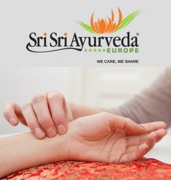 Sri Sri Ayurveda Nederland