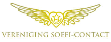 Soefi-Contact