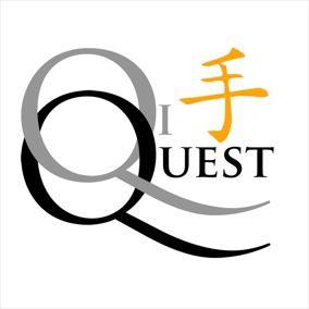 Qi Quest, praktijk voor acupunctuur en Tuina-massage