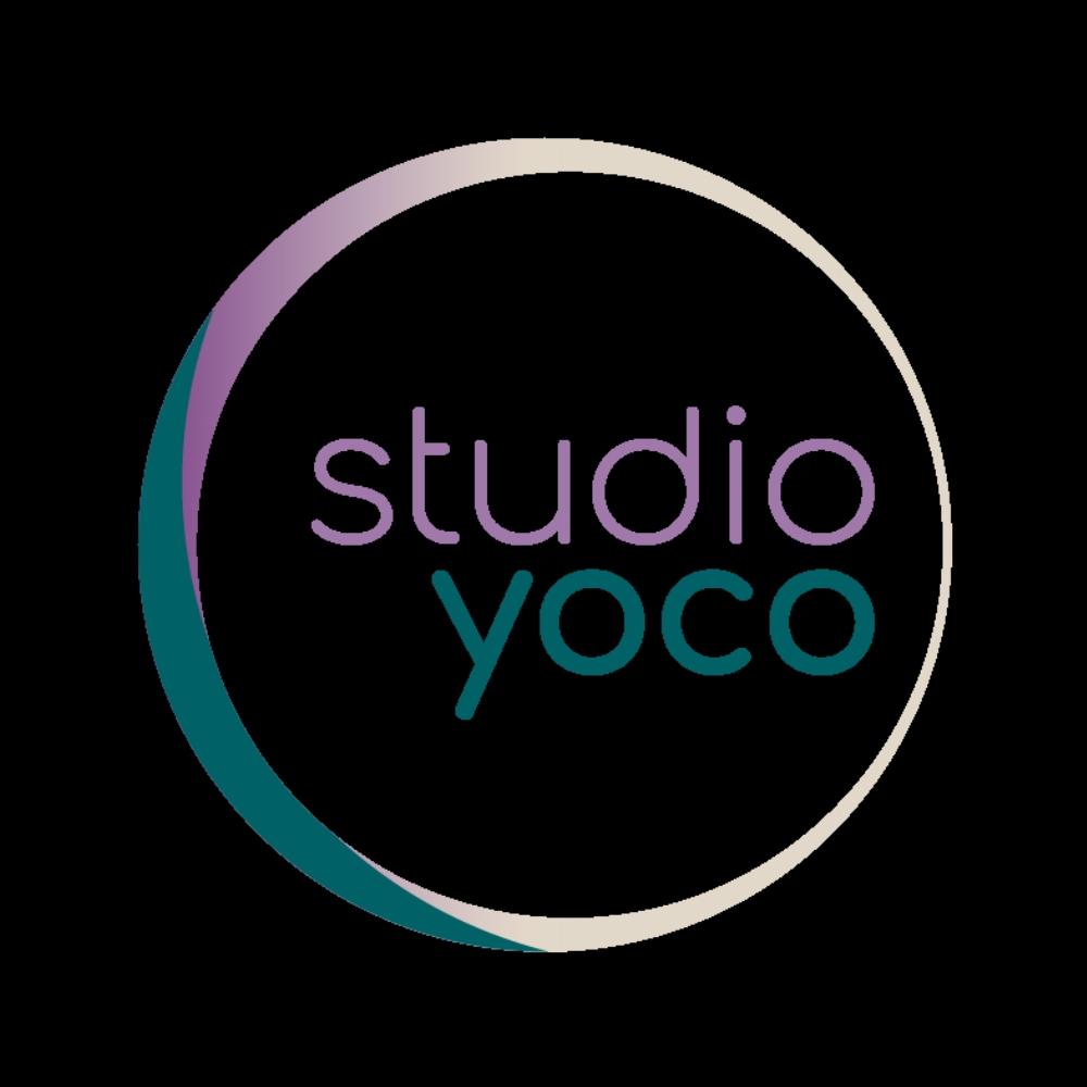 Studio Yoco