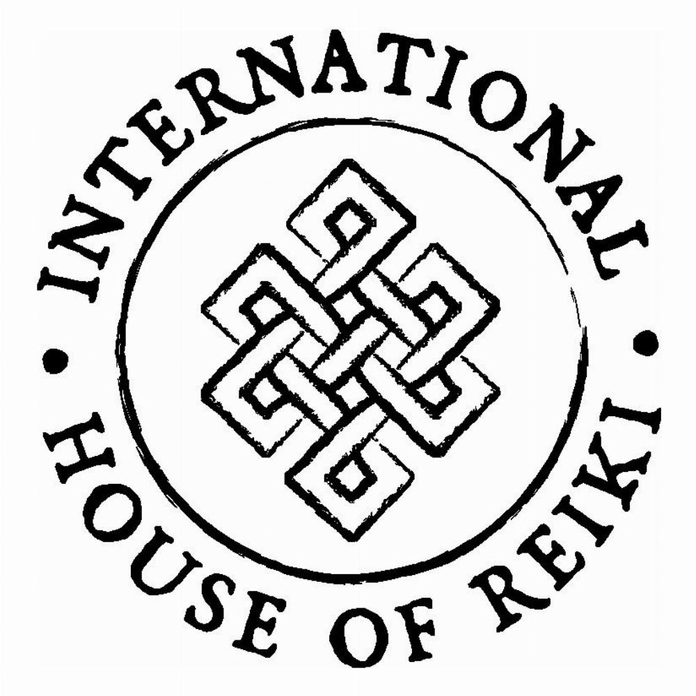 International House of Reiki