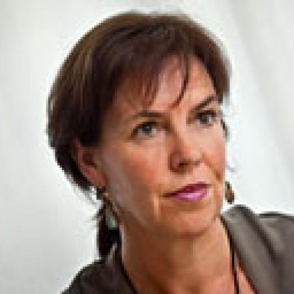 Marja Moors