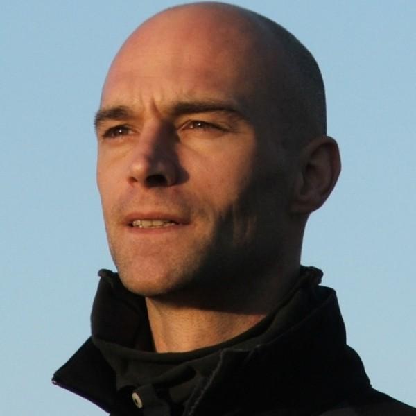 Pieter Hennipman