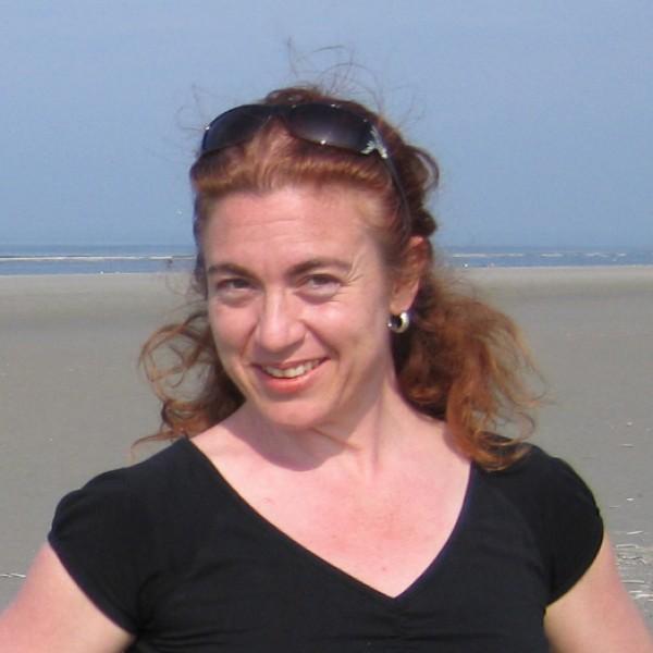 Mara Leiblum