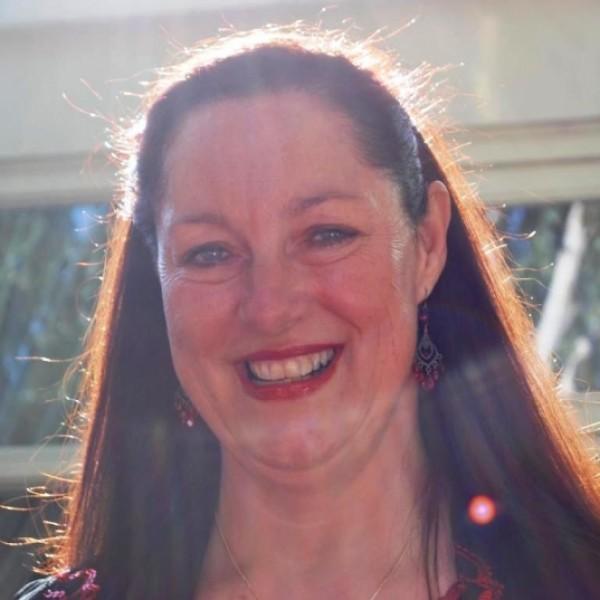 Joana Keur