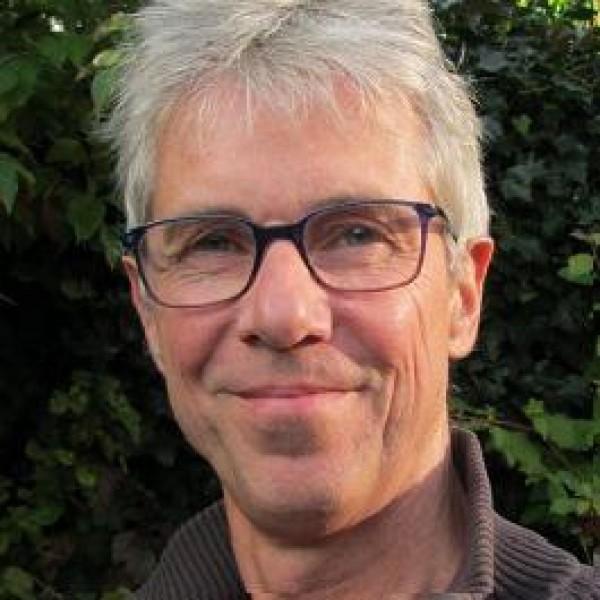 Wolfram Meyer