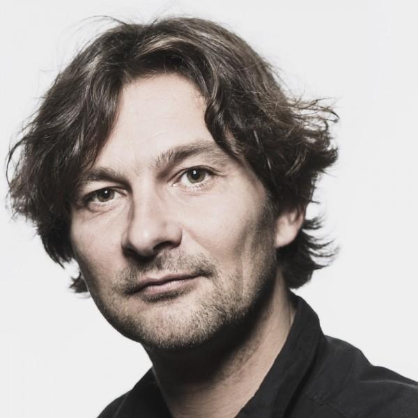 Roderik Schoorlemmer