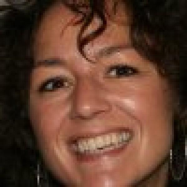 Karin Burggraeve