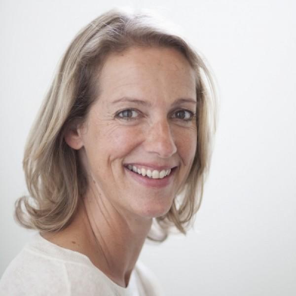 Anne-Miek van Citters-Boelen